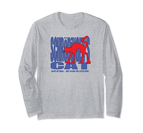 Schroedingers Cat - 9