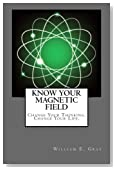 Know Your Magnetic Field: Change Your Thinking, Change Your Life.