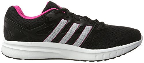 adidas Sneaker Galaxy 2 Nero EU 42 (UK 8)
