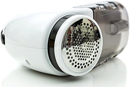 Smartek USA Sunbeam S20 - Afeitadora (battery/accu) Gris, Color ...
