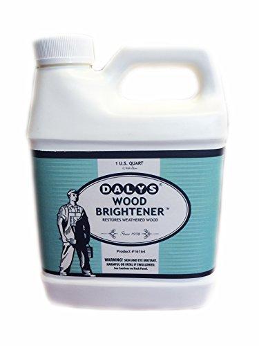 dalys-wood-brightener-1-quart