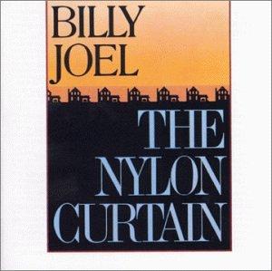 Ranking TOP1 Nylon Curtain Ultra-Cheap Deals