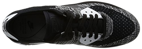 Nike Mens Air Max 90 Ultra 2.0 Flyknit Scarpe Da Corsa