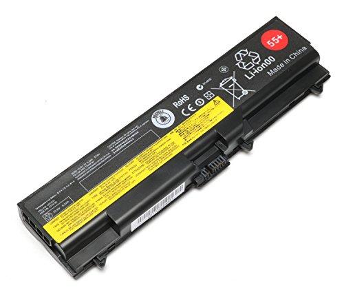 battery for lenovo laptop - 5