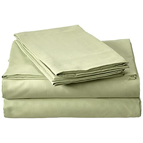 queen sheet sets clearance Queen Sheet Set Clearance: Amazon.com queen sheet sets clearance