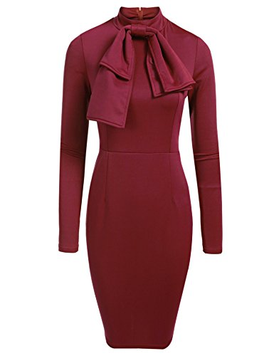 50s fashion dress up - 8