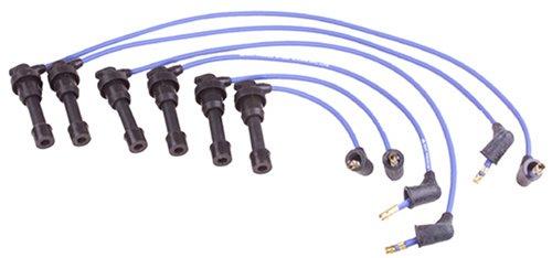 Beck Arnley 175-6063 Premium Ignition Wire Set BA175-6063