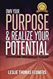 Own Your Purpose and Realize Your Potential: Experts Recount their Adventures to Success