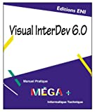 Visual Interdev 6.0
