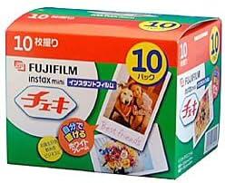 Fujifilm INS CN10 product image 9