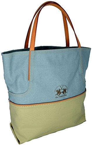 Female Nobleza Martina La Genuine Bag 060b72b70 npgIxq