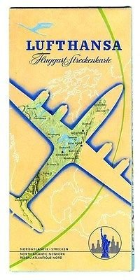 lufthansa-europe-north-america-route-maps-1958-german-airline