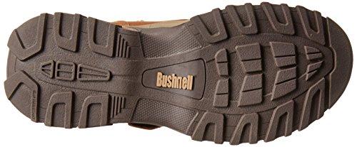 Bushnell Heren Wijzer Niet-geïsoleerde Jachtlaars Bruin