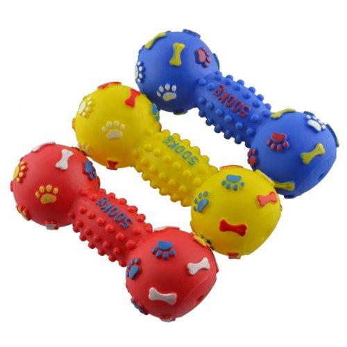 Cheapest Latex Dog Toys