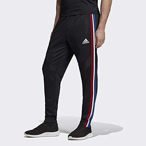 Bestselling Mens Active Pants