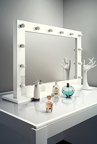 Miroir loge maison du monde simple milton keynes top des locations de vacances milton keynes - Miroir de loge ...