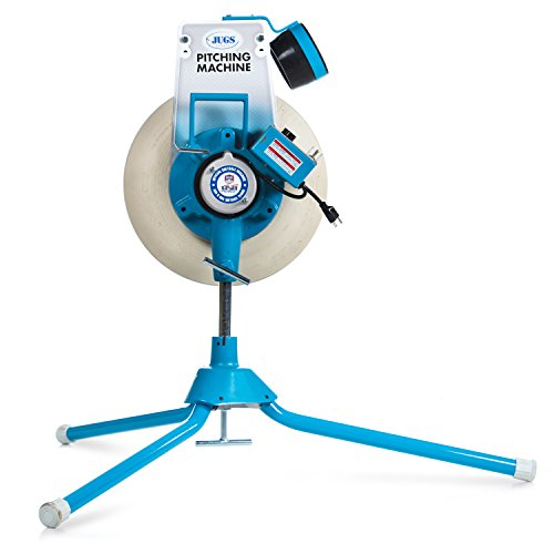Jugs Softball Pitching (Jugs Softball Pitching Machine)