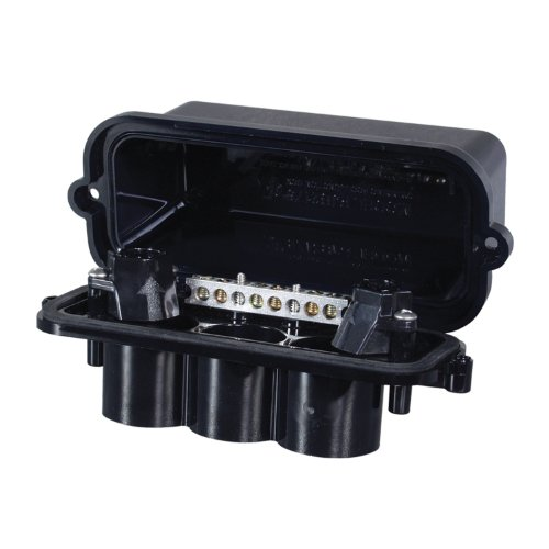 intermatic-pjb2175-2-light-poolspa-junction-box