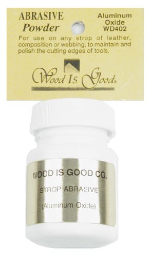 wood-is-good-wd402-strop-abrasive-powder-1oz