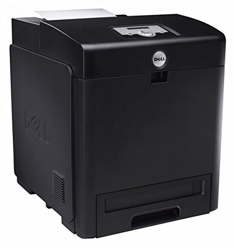 3130cn Color Laser Printer - 3