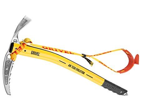 - Grivel Air Tech Evolution Ice Axe Long Leash 53cm
