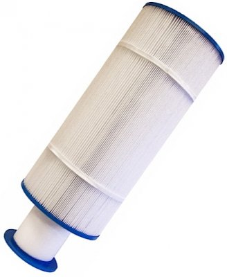 Guardian Pool Spa Filter Replaces Sundance Microclean Ultra SET 6541-397 Outer Filter # 6473-165 and Inner Filter 6473-164 by Guardian Filtration Products