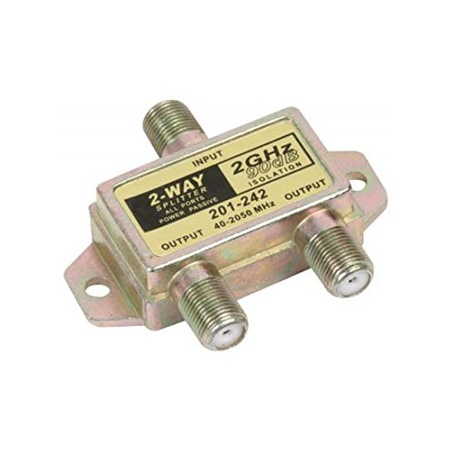2-way-splitter-2-ghz-all-port-power-passing-40-2400mhz-90-db-rf-shielded-75-ohm-f-type-high-frequenc