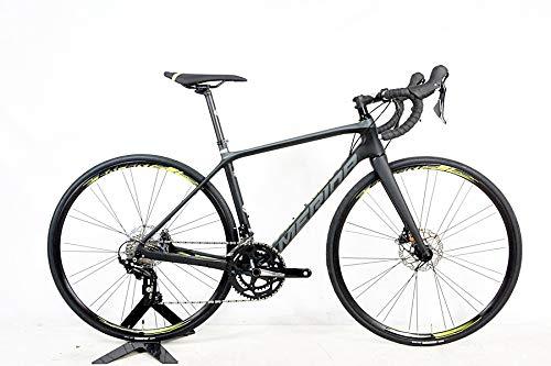MERIDA(メリダ) SCULTURA DISC4000(スクルトゥーラ ディスク4000) ロードバイク 2019年 47サイズ B07T5B4KNY