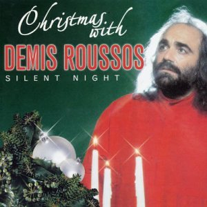 Christmas with Demis Roussos.pps