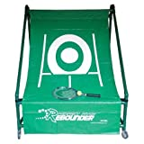 Perfect Pitch Rebounder for Pickleball