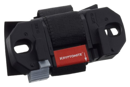 Kryptonite Modulus Transport Bracket