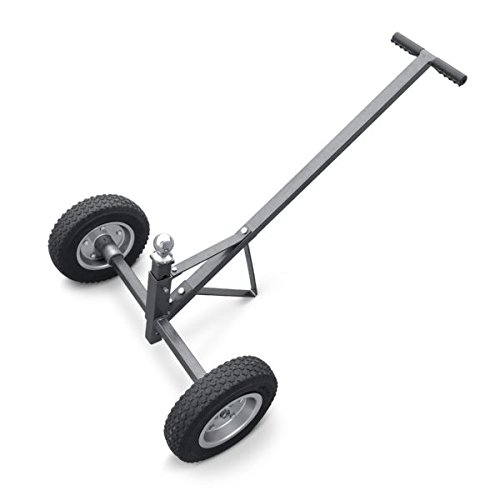 Trac Outdoor T10046 Trailer Dolly