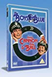 The Boys In Blue [DVD]