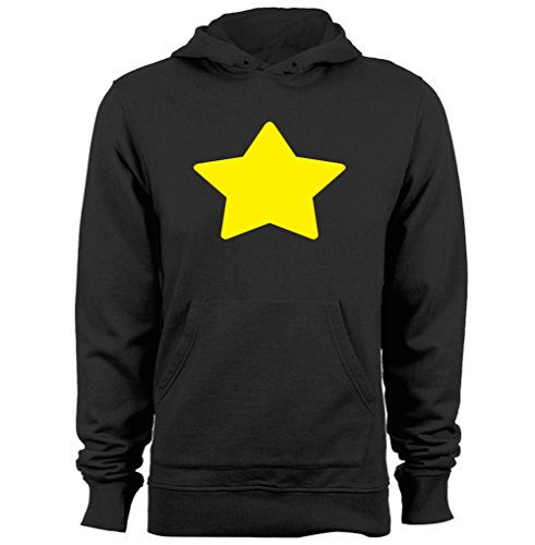 First Class Idea Steven Universe Star Cosplay gems Garnet Shirt Unisex Graphic -