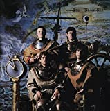 Black Sea [2001 Reissue](XTC)