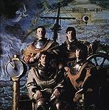 Black Sea [2001 Reissue](XTC)