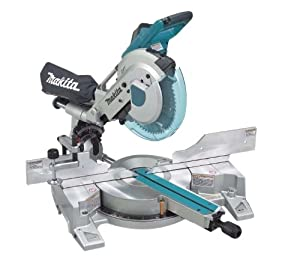 Best Miter Saw Reviews and Buying Guide 2019 4
