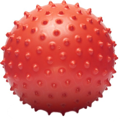 Merrithew Air Balance Ball 10 Inch product image