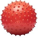 Air Balance Ball