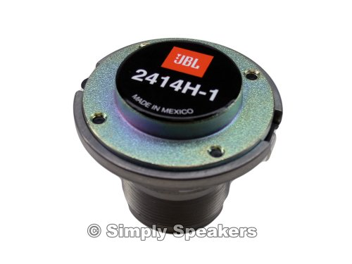 JBL Factory Replacement 2414H 1 363858 001X