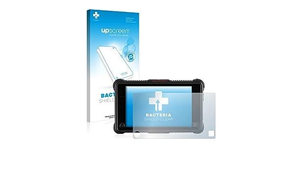 upscreen Protector Pantalla Compatible con Atomos Ninja ...