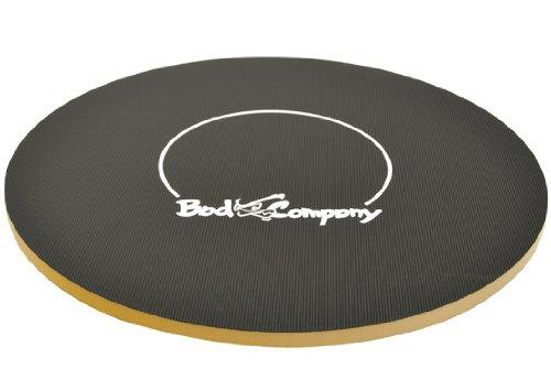 Bad Company Balance Board Wackelbrett bei amazon kaufen