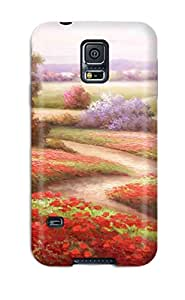 LuisReyes6568776's Shop Case Cover Galaxy S5 Protective Case Landscape