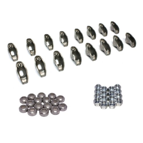 Competition Cams 1212-16 High Energy Steel 1.5 Ratio, 3/8