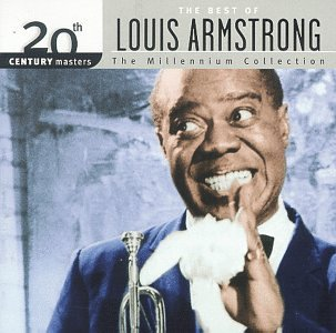 Louis Armstrong - The Best - Zortam Music