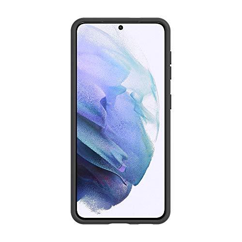 Incipio Organicore Compatible with Samsung Galaxy S21 5G - Charcoal