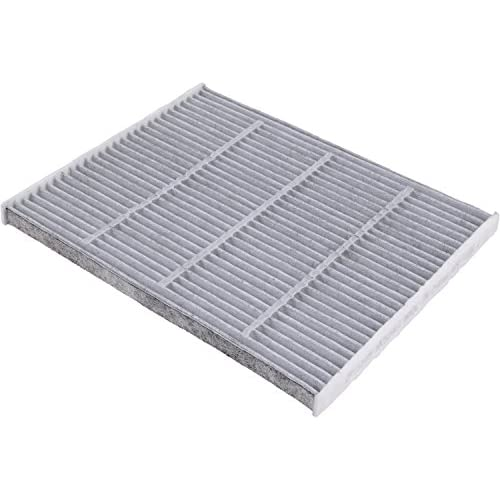 Cabin Air Filter Cost >> Low Cost Fram Cf11775 Fresh Breeze Cabin Air Filter With Arm