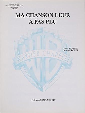 Amazon | Renaud Sechan / ルノ...