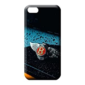 iphone 6 normal Popular Hot Hot Fashion Design Cases Covers mobile phone back case venom looking crazy