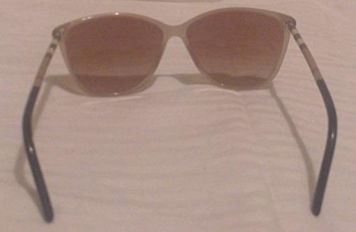 be4117 burberry sunglasses